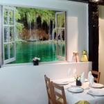 Restaurante Arrocería La Raíz
