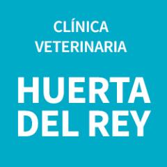 Clínica Veterinaria Huerta del Rey