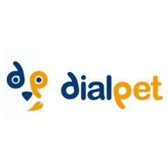 Logotipo - Dialpet