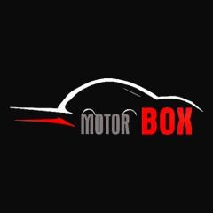 motorbox-logo