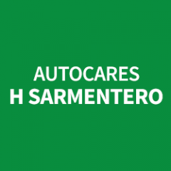Image Result For Autocares H Sarmentero Valladolid