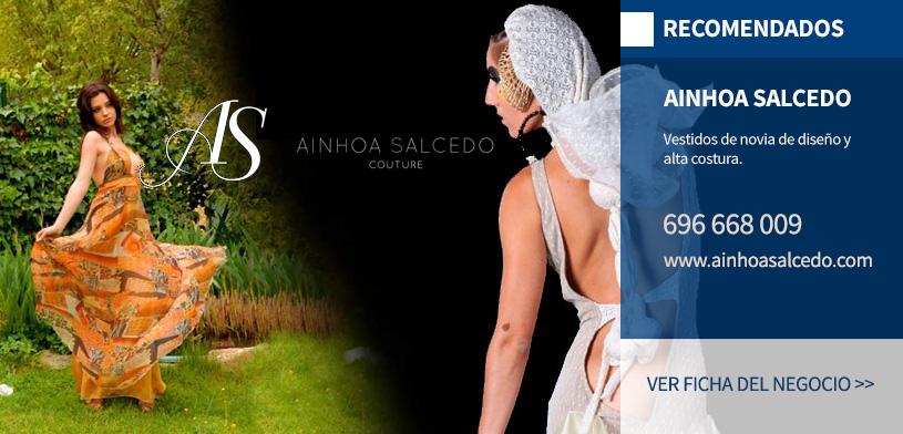 Ainhoa_Salcedo