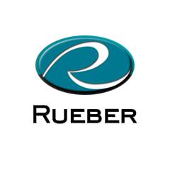 logo-rueber