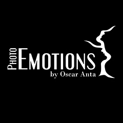 logo-emotions