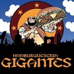 gigantes240