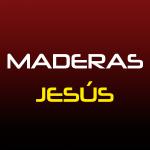 Logotipo - Maderas Jesus