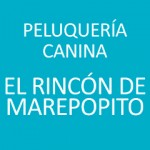 Logotipo - El Rincon De Marepopito