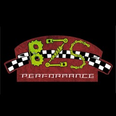Logotipo de BZS Performance