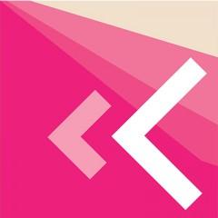 logotipo reverse studios