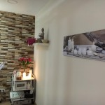 Foto para galeria - la fuente de la belleza Valladolid Parquesol