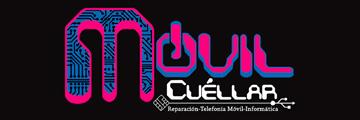 Movil Cuellar